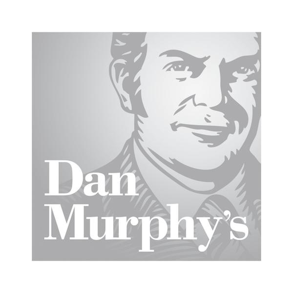 The-Windsor-Workshop-Logo-Dan-Murphys.jpg