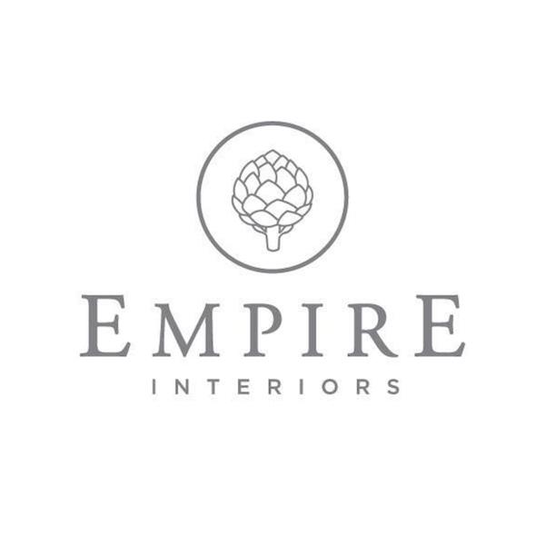 The-Windsor-Workshop-Logo-empire-interiors.jpg