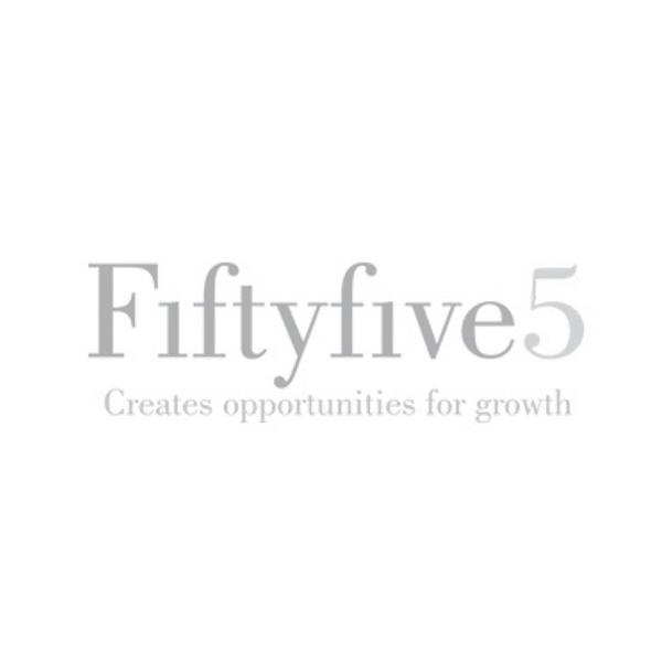 The-Windsor-Workshop-Logo-fiftyfive5.jpg