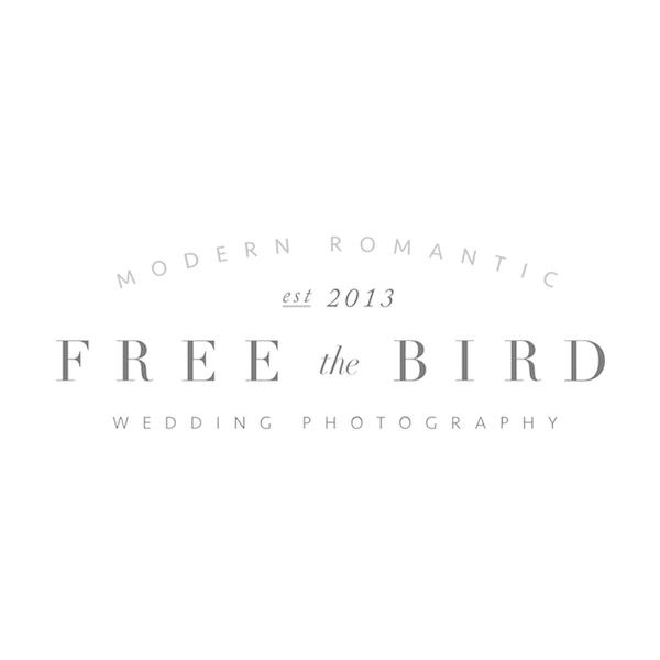 The-Windsor-Workshop-Logo-free-the-bird.jpg