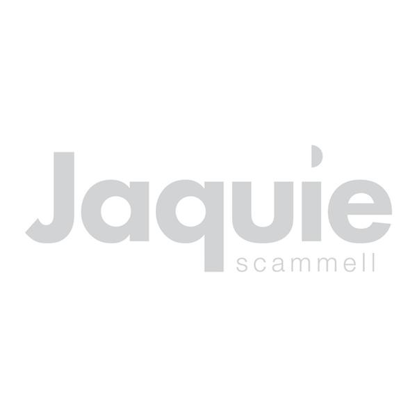 The-Windsor-Workshop-Logo-jaquie-scammell.jpg