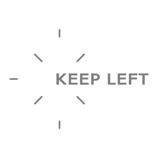 The-Windsor-Workshop-Logo-keep-left.jpg