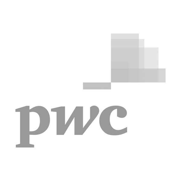 The-Windsor-Workshop-Logo-pwc.jpg