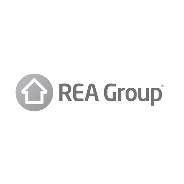The-Windsor-Workshop-Logo-rea-group.jpg