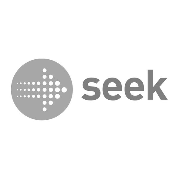 The-Windsor-Workshop-Logo-seek.jpg