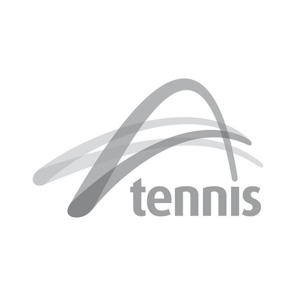The-Windsor-Workshop-Logo-tennis-australia.jpg