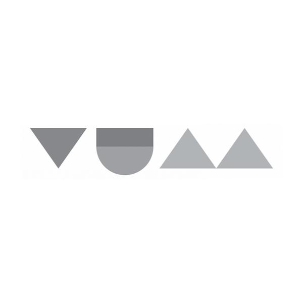The-Windsor-Workshop-Logo-video-user-manuals.jpg