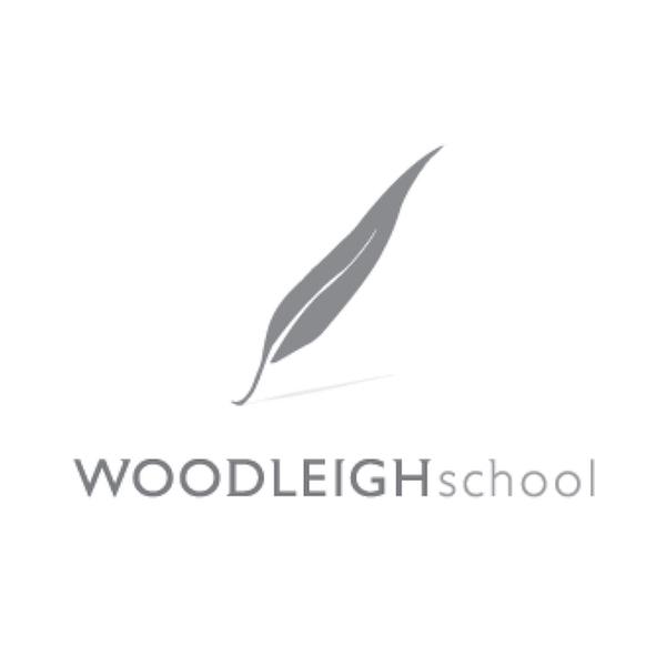 The-Windsor-Workshop-Logo-woodleigh-school.jpg