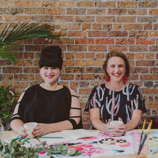 TWW Bree and Belinda Bio Profile Images 600px.jpg