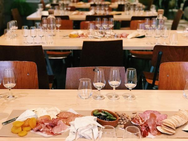 The-Windsor-Workshop-Food-Foodie-Workshop-Evening.JPG