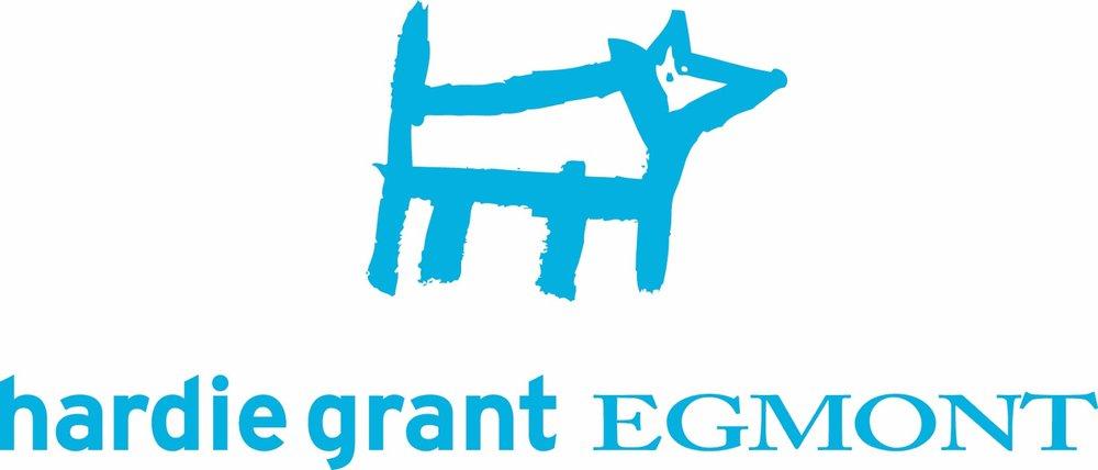 Hardie Grant Logo.jpg