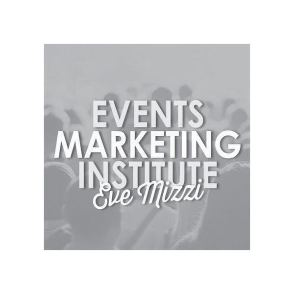 The-Windsor-Workshop-Logo-events-marketing-institute.jpg
