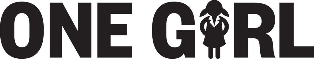 One-Girl-Logo_black_transparent (3).png