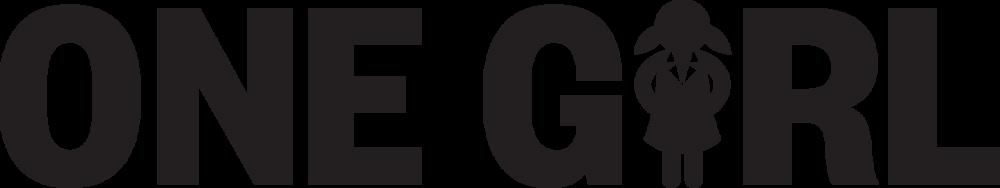 One-Girl-Logo_black_transparent (3).png