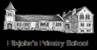 Fitzjohn's Logo 400x200.png
