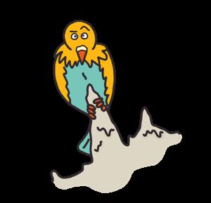 Parakeet 300x289.png