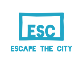 209height ESC_THE_CITY_LOGO_FLAT_BLUE_RGB-01.png