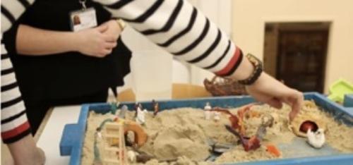 sandplay 2.jpg
