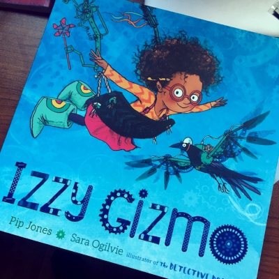 izzy gizmo book.jpeg