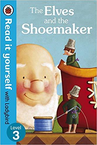 elves and the shoemaker.jpg