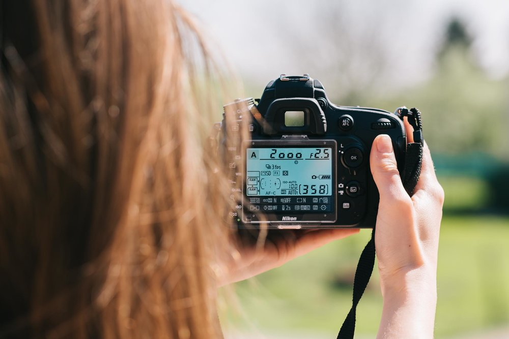 Maitriser son appareil photo - Reflex, hybride, bridge ou compact