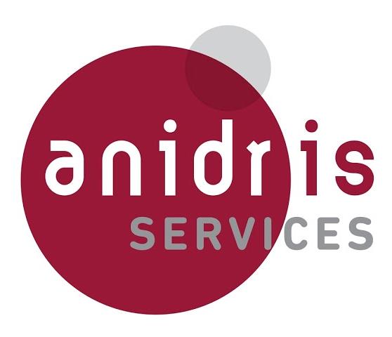 Anidris.jpg
