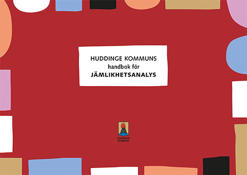 Handbok i jämlikhetsanalys.jpg
