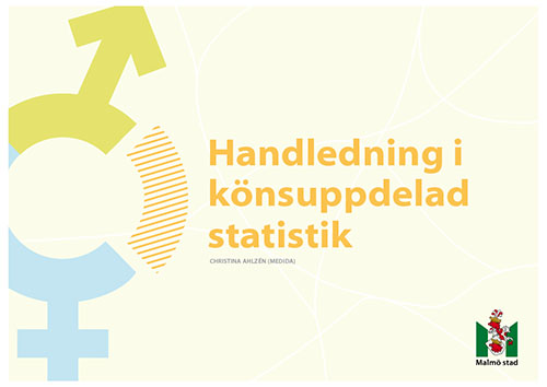Statistikhandledning_slutversion.jpg