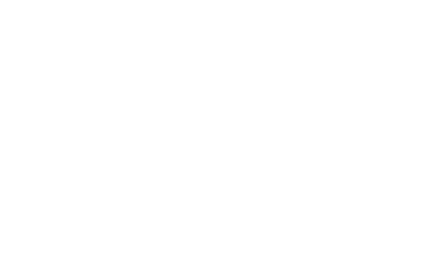 Palling Bros Brewery