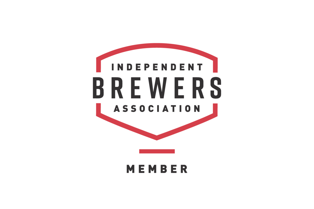 palling-bros-independent-brewers-member.png