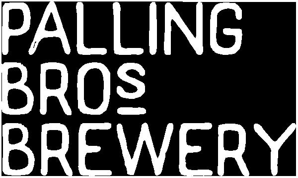 palling-bros-brewery-logo-white.png