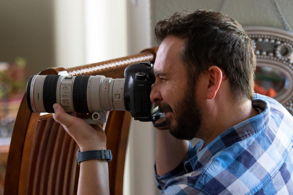 Enrico-Shooting-001.jpg