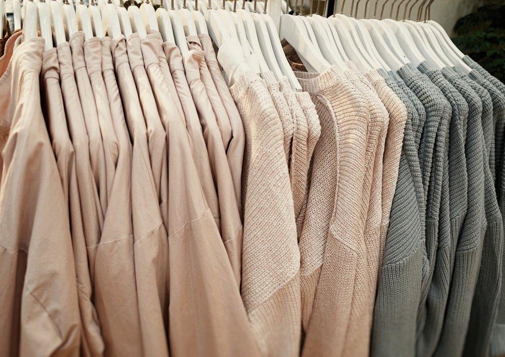clothing-1756045.jpg