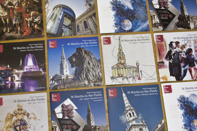 St-Martins-in-the-Fields-printed-programmes.jpg