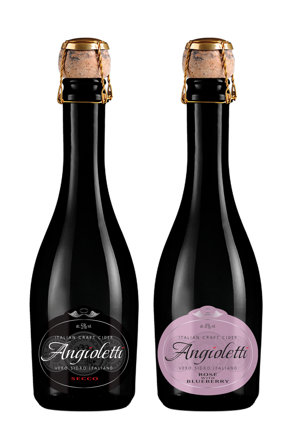 Angioletti-Italian-Craft-Cider-Secco-and-Rose-with-Blueberry.png