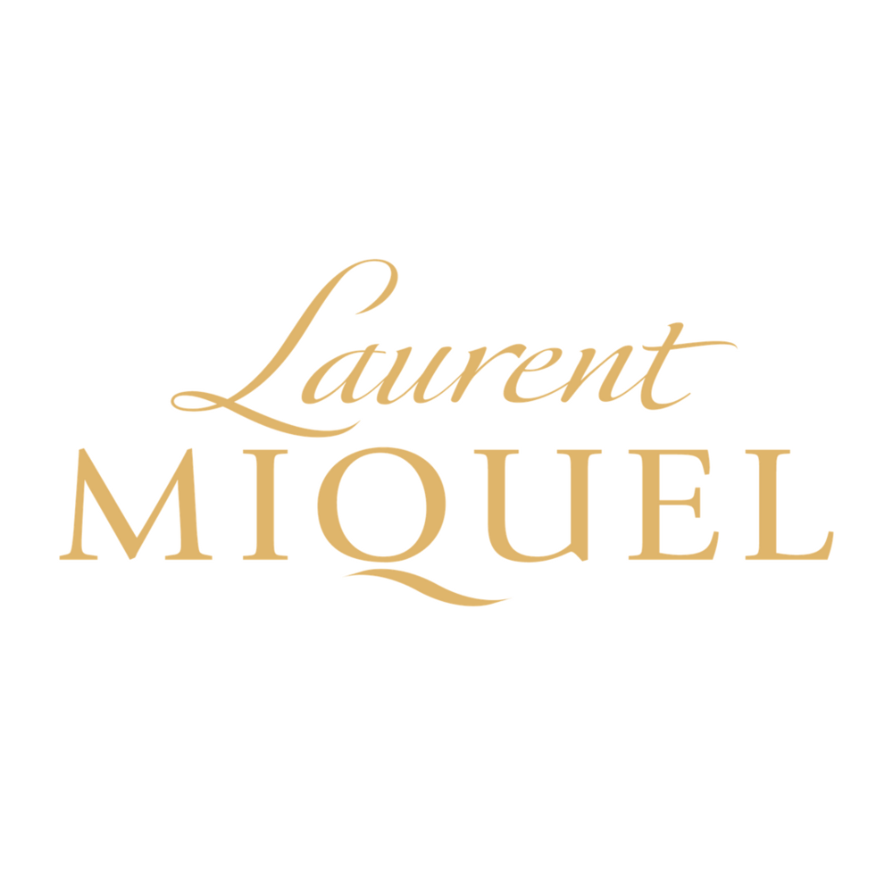 Laurent Miquel    Find out more...