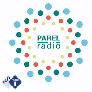 6. Parel Radio - VPRO