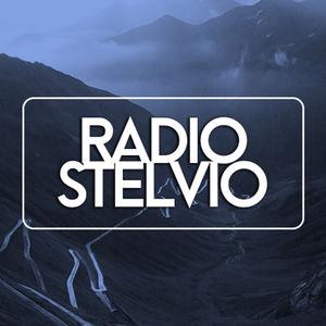14. Radio Stelvio - Nico Dierickx