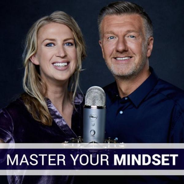 13. Master Your Mindset - Cindy Koeman, Michael Pilarczyk
