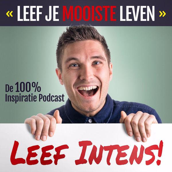 14. 100% Inspiratie - Thijs Lindhout