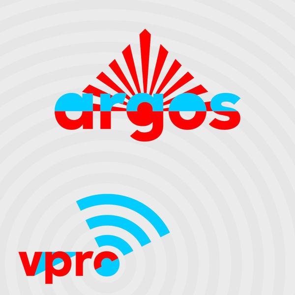 17. Argos - VPRO