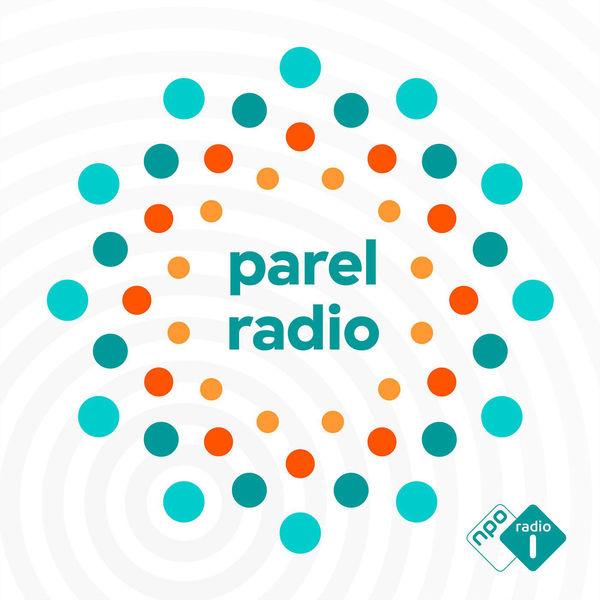5. Parel Radio - Parel Radio, NPO Radio 1