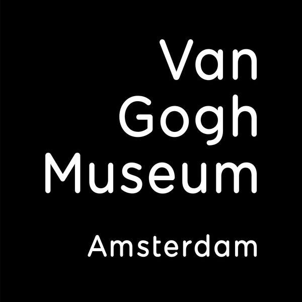 10. Van Gogh Belicht: de brieven - Van Gogh Museum
