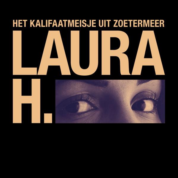 11. Laura H. - Das Mag, Audiocollectief SCHIK