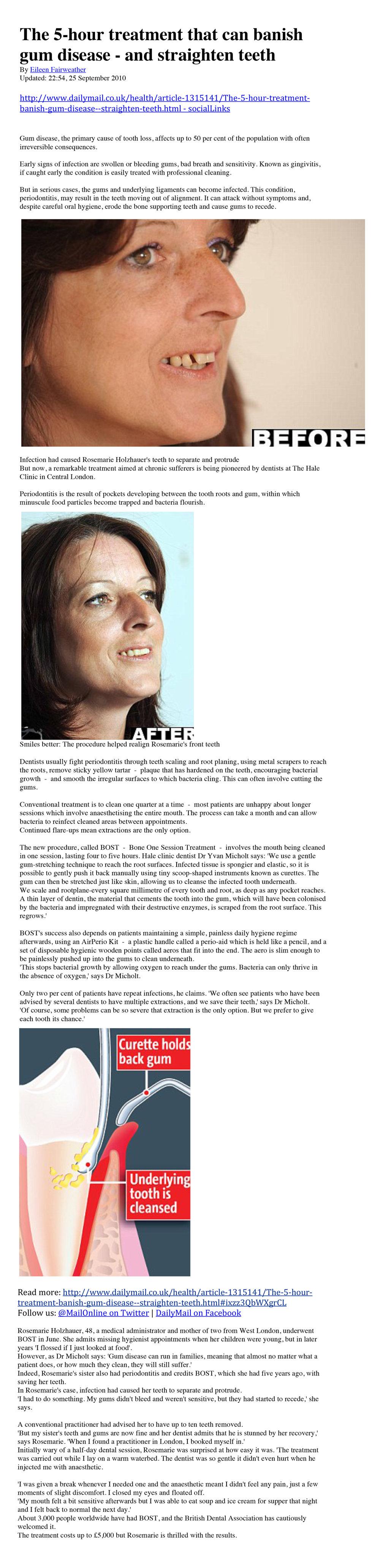 2010+Daily+Mail.jpeg