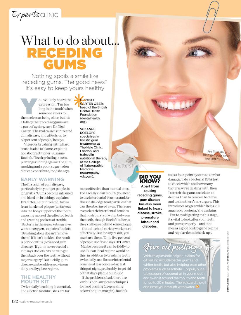 Healthy+Magazine+Receding+Gums.jpeg