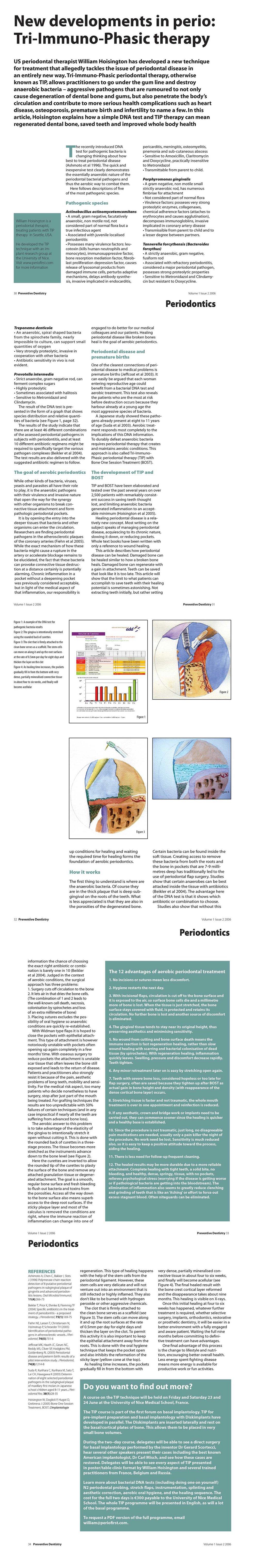 2006+Preventative+Dentistry.jpeg