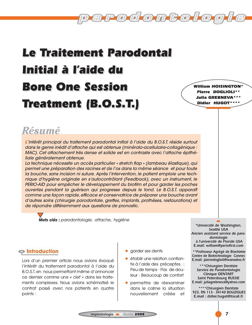 Implantologie BOST Article 14 BLZ.jpg