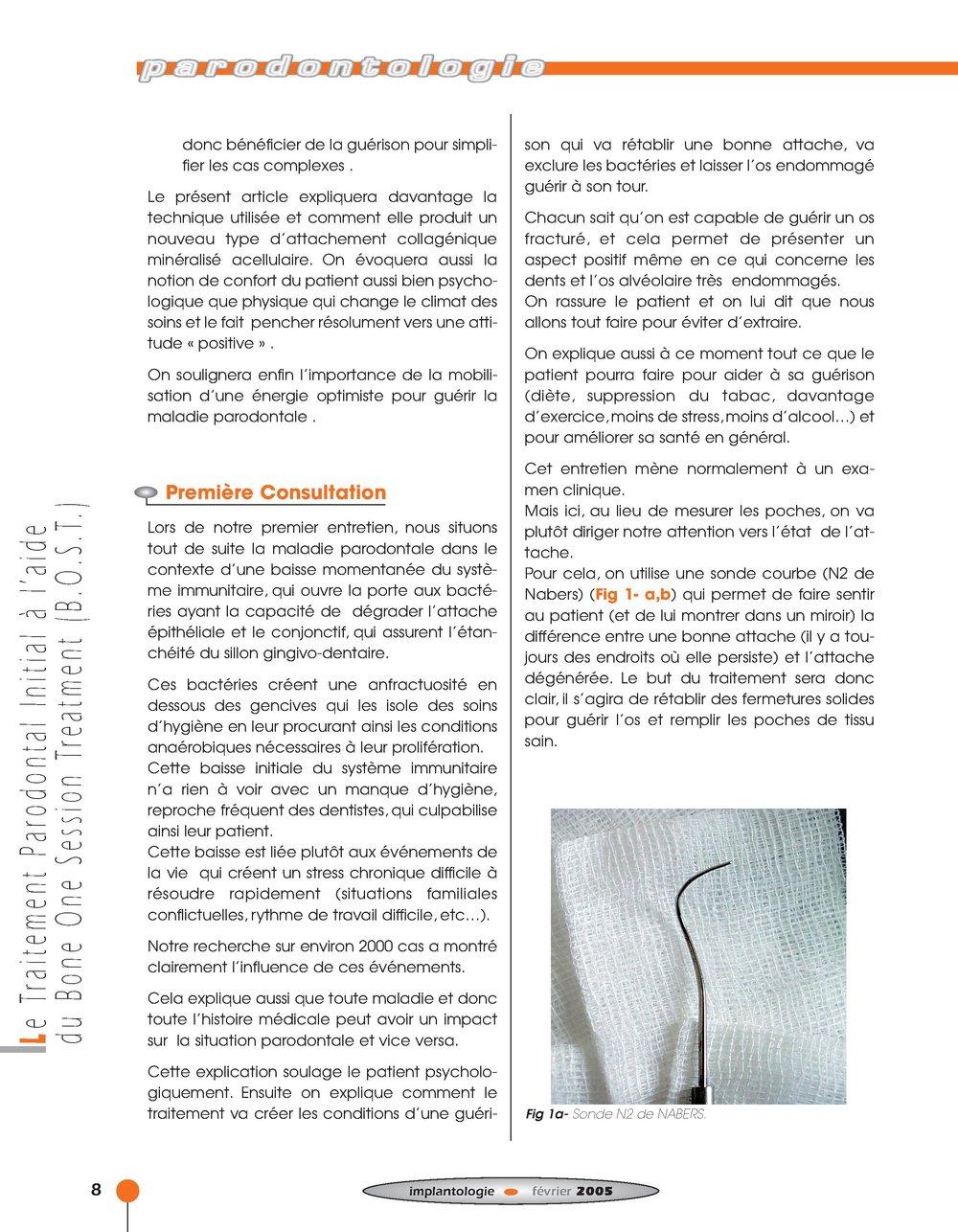 Implantologie BOST Article 14 BLZ-2.jpg