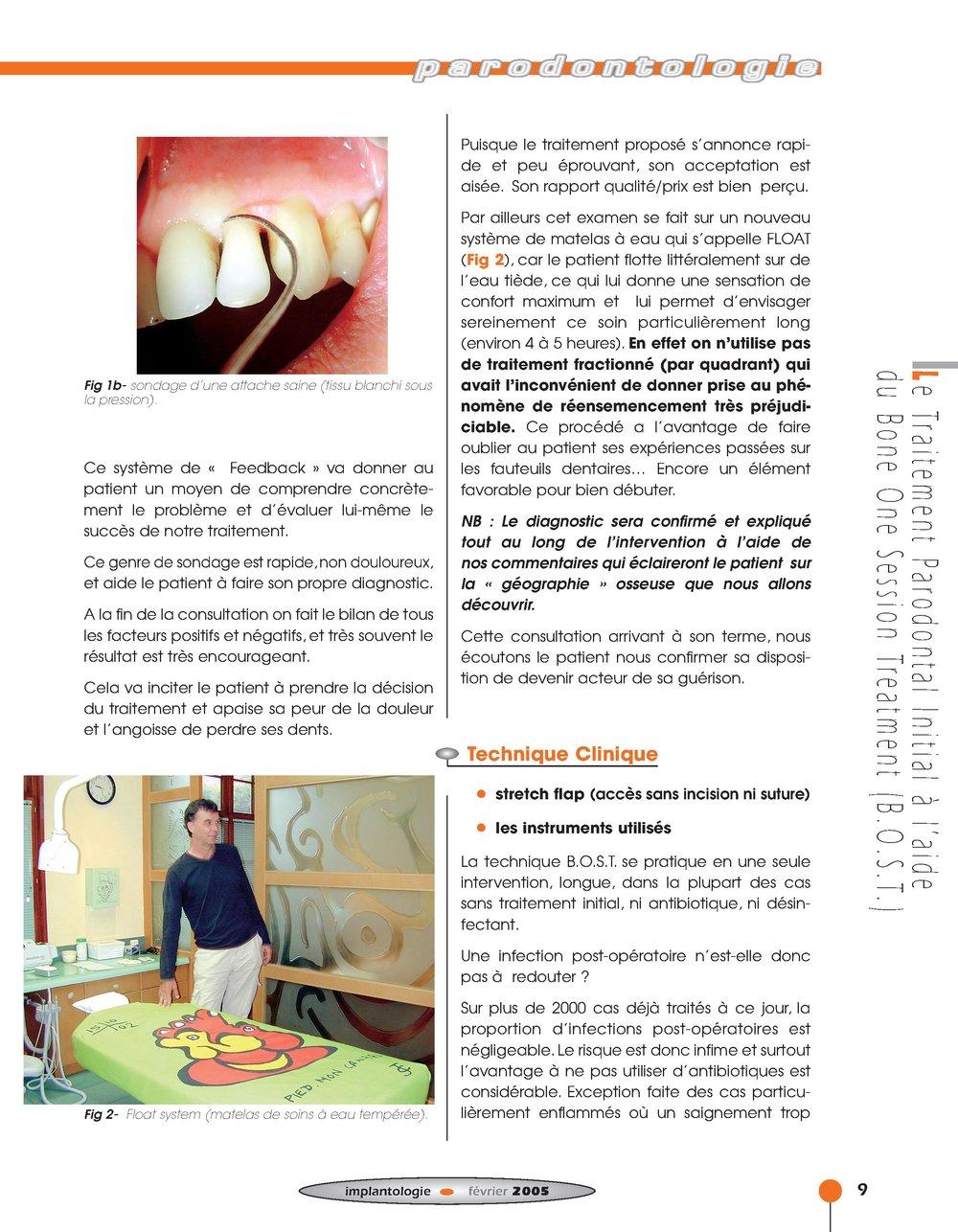 Implantologie BOST Article 14 BLZ-3.jpg